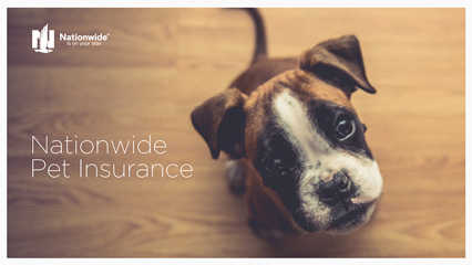 Uci Human Resources Uci Human Resources Pet Insurance